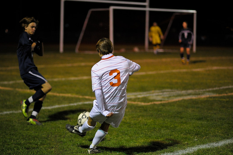bchs boys var soc v Colonie 2010-10-19-55