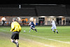 bchs boys var soc v Colonie 2010-10-19-71
