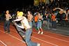 bchs boys var soc v Colonie 2010-10-19-189