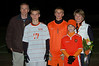 bchs boys var soc v Colonie 2010-10-19-115