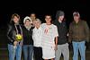 bchs boys var soc v Colonie 2010-10-19-144