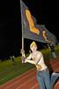 bchs boys var soc v Colonie 2010-10-19-173