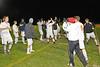 bchs boys var soc v Colonie 2010-10-19-193