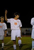 bchs boys var soc v Colonie 2010-10-19-38
