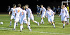 bchs boys var soc v Colonie 2010-10-19-95
