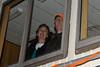 bchs boys var soc v Colonie 2010-10-19-178