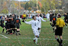 bchs boys var soc Winning Goal v Columbia 2010-10-21-38