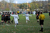 bchs boys var soc Winning Goal v Columbia 2010-10-21-37