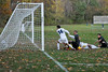 bchs boys var soc Winning Goal v Columbia 2010-10-21-28
