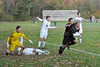 bchs boys var soc Winning Goal v Columbia 2010-10-21-31