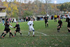 bchs boys var soc Winning Goal v Columbia 2010-10-21-35