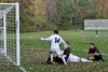 bchs boys var soc Winning Goal v Columbia 2010-10-21-27