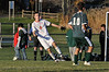bchs boys var soc final game v shen 2010-11-01-286