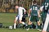 bchs boys var soc final game v shen 2010-11-01-260