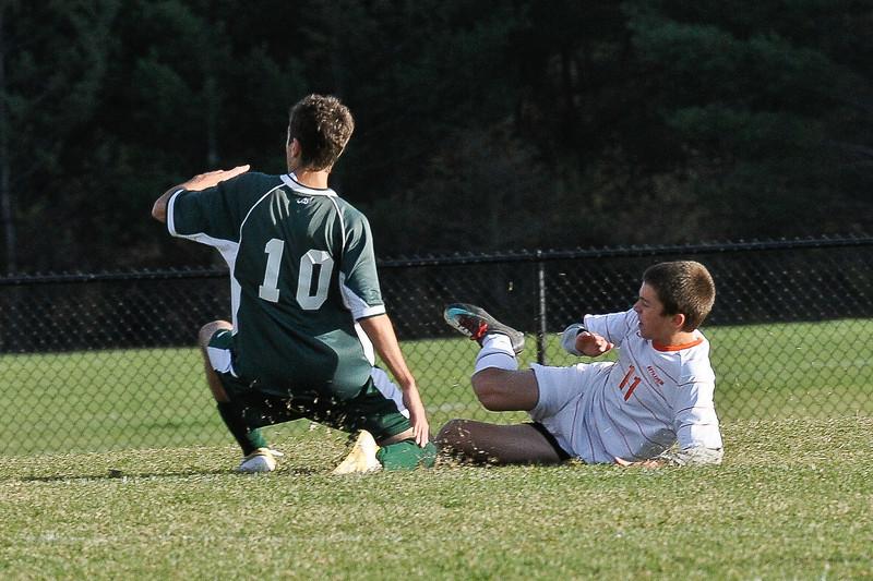 bchs boys var soc final game v shen 2010-11-01-243