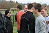 bchs boys var soc final game v shen 2010-11-01-41