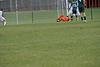 bchs boys var soc final game v shen 2010-11-01-187