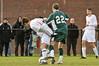 bchs boys var soc final game v shen 2010-11-01-63