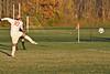 bchs boys var soc final game v shen 2010-11-01-330