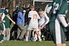 bchs boys var soc final game v shen 2010-11-01-259