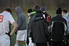bchs boys var soc final game v shen 2010-11-01-361