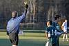 bchs boys var soc final game v shen 2010-11-01-318
