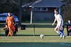 bchs boys var soc final game v shen 2010-11-01-314