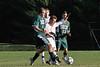 bchs boys var soc final game v shen 2010-11-01-248