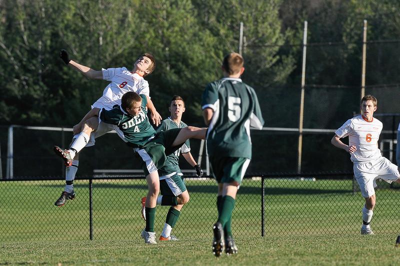 bchs boys var soc final game v shen 2010-11-01-265