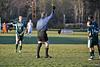 bchs boys var soc final game v shen 2010-11-01-317