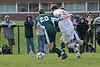 bchs boys var soc final game v shen 2010-11-01-111
