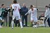 bchs boys var soc final game v shen 2010-11-01-64
