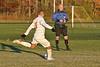 bchs boys var soc final game v shen 2010-11-01-329