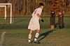 bchs boys var soc final game v shen 2010-11-01-339