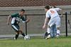 bchs boys var soc final game v shen 2010-11-01-71