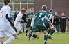 bchs boys var soc final game v shen 2010-11-01-201