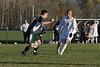 bchs boys var soc final game v shen 2010-11-01-273