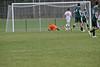 bchs boys var soc final game v shen 2010-11-01-181