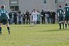 bchs boys var soc final game v shen 2010-11-01-239