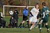 bchs boys var soc final game v shen 2010-11-01-263