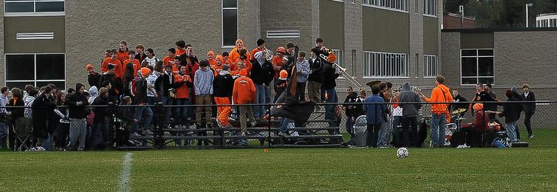 bchs boys var soc final game v shen 2010-11-01-46
