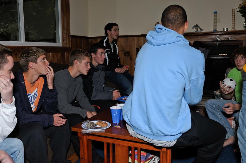 bchs boys var soc final game v shen 2010-11-01-18