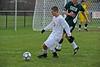 bchs boys var soc final game v shen 2010-11-01-144