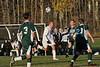 bchs boys var soc final game v shen 2010-11-01-298