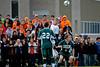 bchs boys var soc final game v shen 2010-11-01-51