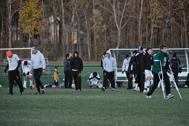 bchs boys var soc final game v shen 2010-11-01-346