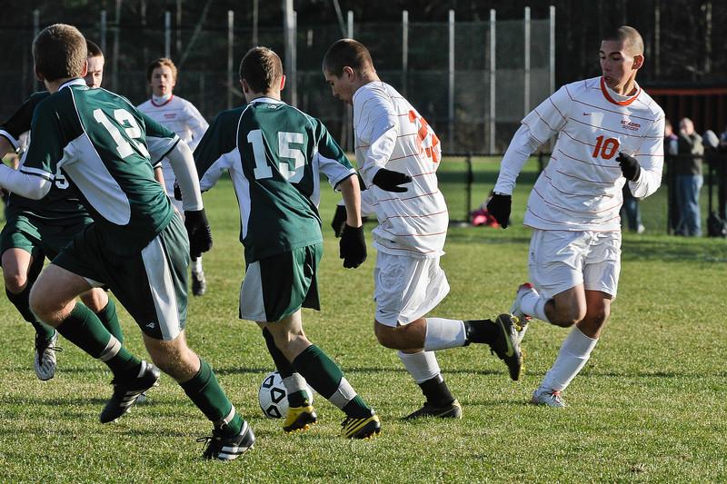 bchs boys var soc final game v shen 2010-11-01-253