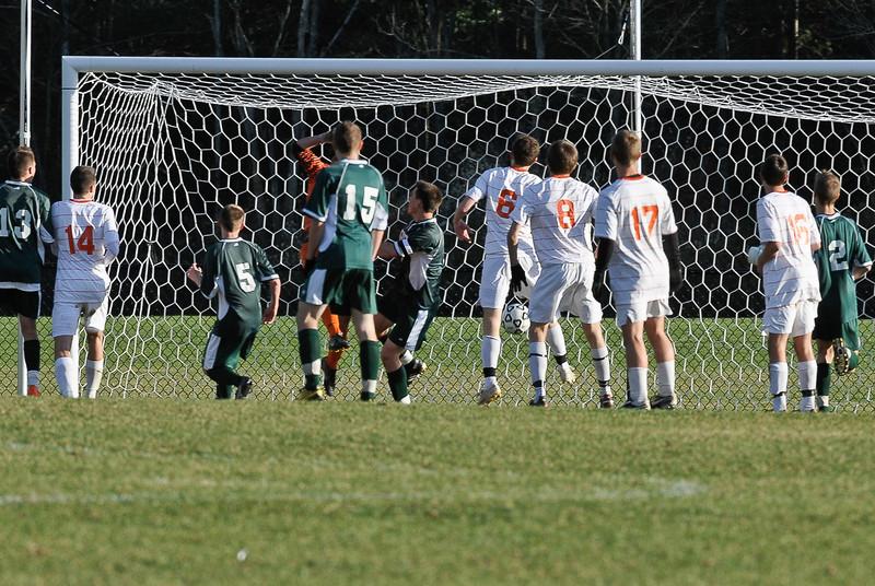 bchs boys var soc final game v shen 2010-11-01-251