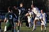 bchs boys var soc final game v shen 2010-11-01-308