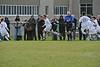 bchs boys var soc final game v shen 2010-11-01-211